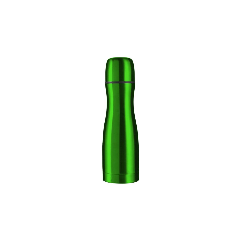 Isoleerfles Cresta 0.5L